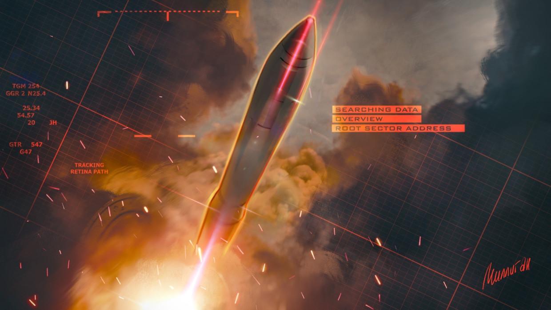 Аналитики Baijiahao поговоркой описали шансы ЕС одолеть Россию в ядерной войне Армия