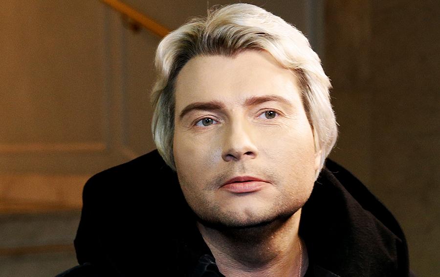 Самые дорогие артисты России