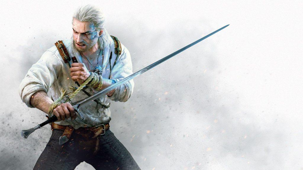 Какая RPG подходит вам по знаку зодиака action,arcade,fantasy,mmorpg,pc,ps,xbox,Аркады,Игры,Приключения,Стрелялки,Фентези,Шутеры