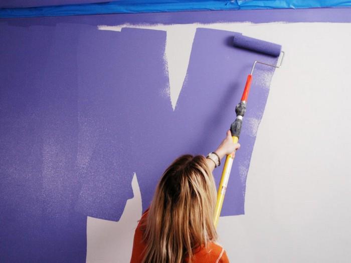 Ошибки, которые часто допускают в ремонте