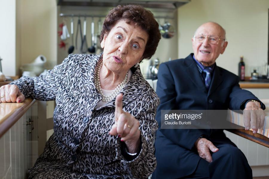 О самом «том» месте для российских стариков