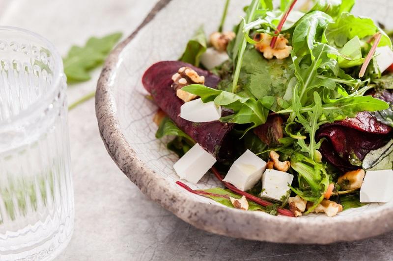 мешок салаты от юлии высоцкой рецепты с фото подборка