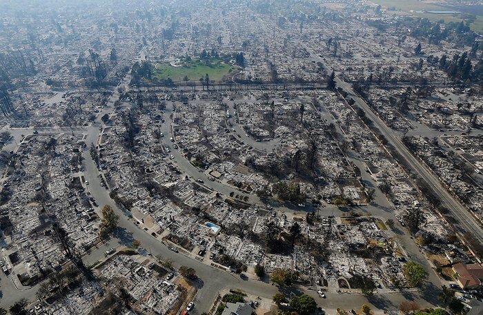 Пожары бедствие, земля, катаклизмы, катастрофа, лавина, оползень, человек