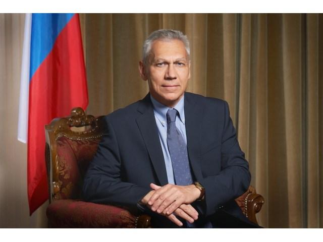 «Русский шпион» и «госпереворот»: против кого в России президент Сербии? геополитика