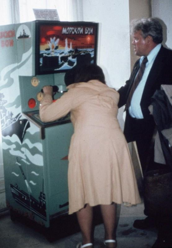1979 Leningrad21