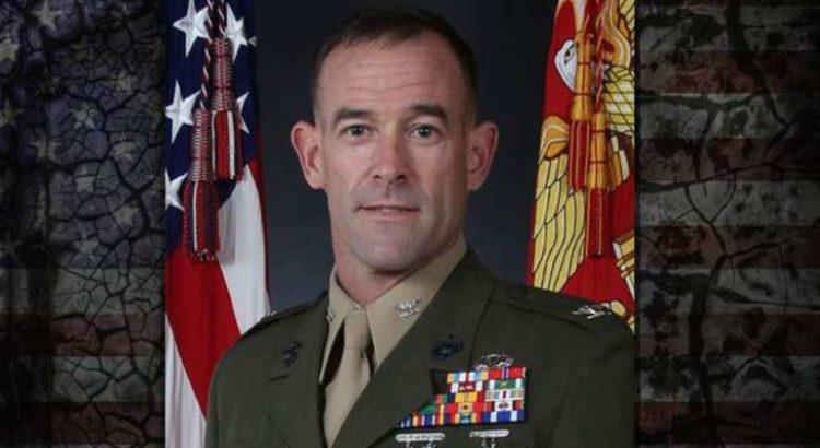 Военный атташе США: «у русских нет права считать себя равными американцам»