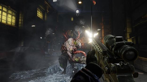 Сразу в 2 игры предлагают играть совершенно бесплатно Steam
