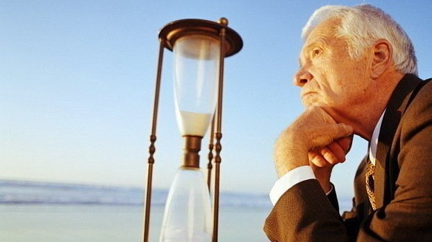 Президенту РФ, Правительству, Федеральному Собранию: Не повышать пенсионный возраст!