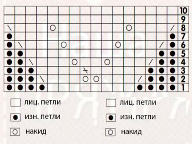 3424885_devochka11 (640x480, 63Kb)