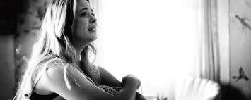 НАСТРОЙ ДНЯ. Почему плачет женщина...