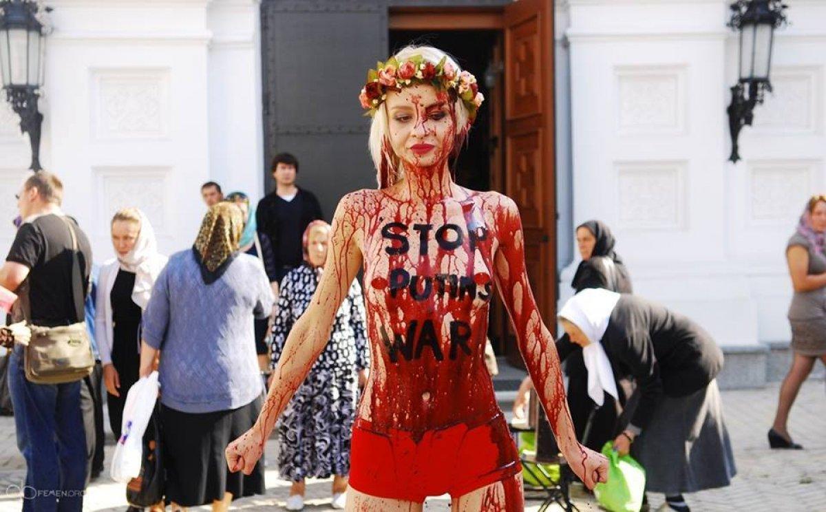 Без паники! Советник Порошенко знает как противостоять коварным замыслам Путина