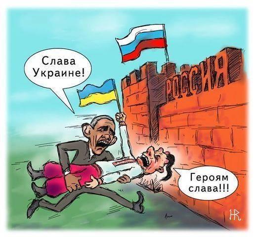 Госдеп отказывается требовать от Украины выполнения Минских соглашений