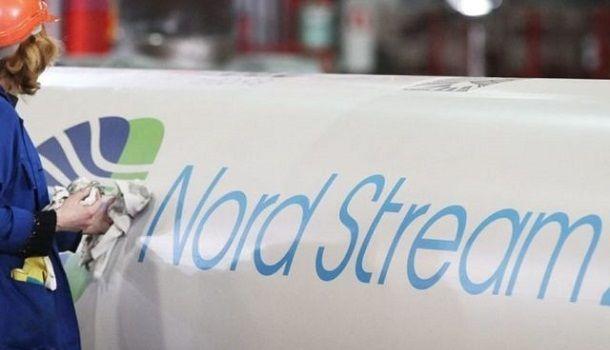 В Австрии заявили, что «Северный поток — 2» укрепляет безопасность поставок газа в Европу