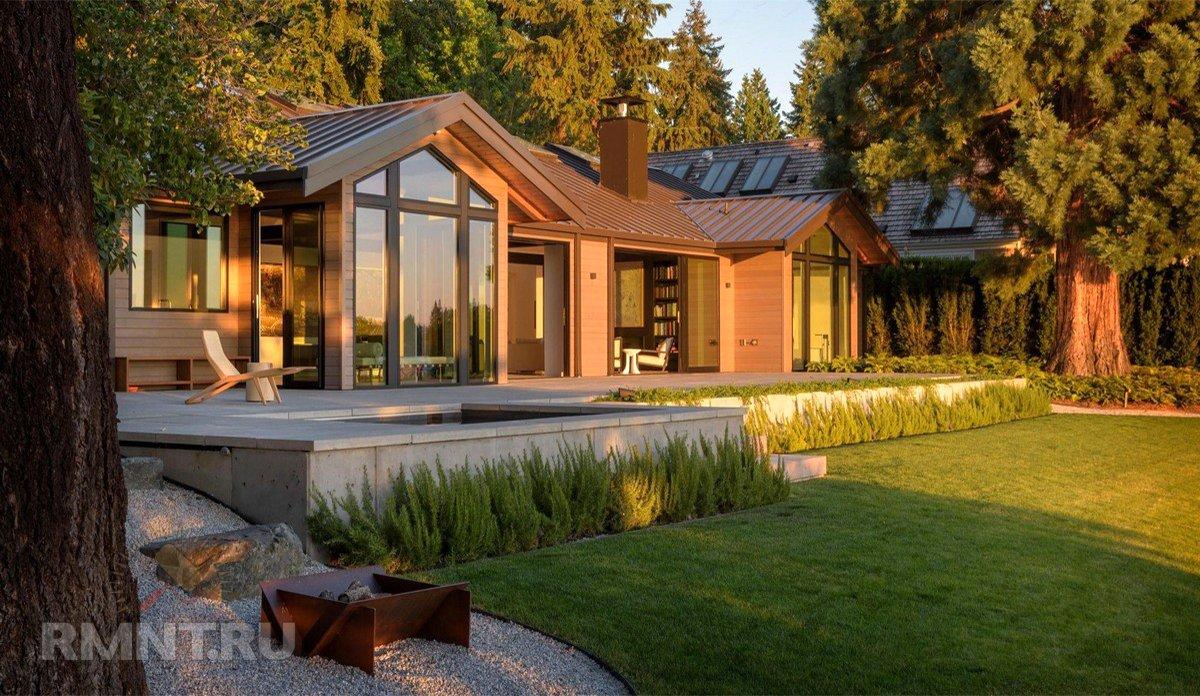 Частный дом vs квартира: все плюсы и минусы больше, равно, можно, намного, плюсы, может, далеко, Можно, отопление, хлопот, владельцев, вообще, проблемы, Нужно, соседи, жизнь, отопления, воздух, просто, соседей