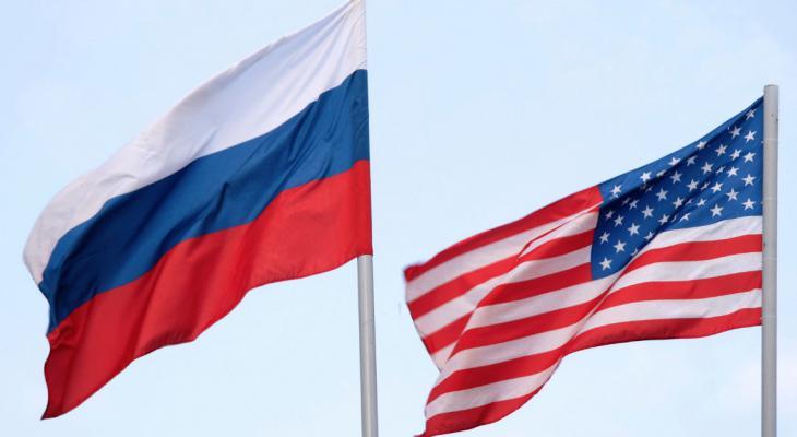 """Вашингтон потребовал от РФ оказать давление на Асада: """"Докажите, что перемирие существует"""""""