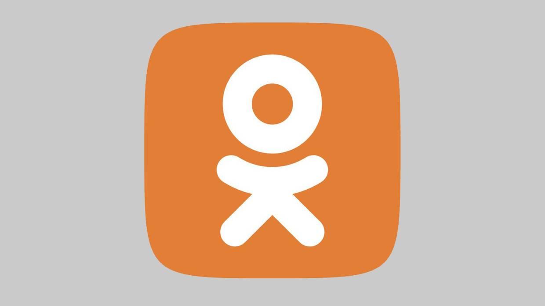 Соцсеть «Одноклассники» представила новый интерфейс мобильного приложения Технологии