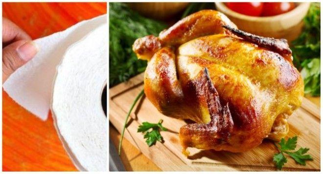 SРазоблачаем 6 хитрых уловок которые делают еду в рекламе такой аппетитной