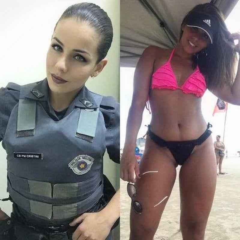 hot-women-pics-in-military-uniforms-nina