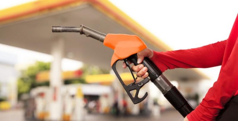 Путин объяснил, почему подорожал бензин