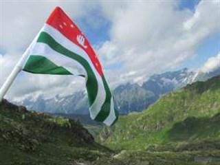 Очередная бесполезная стратегия Тбилиси по Южной Осетии и Абхазии геополитика