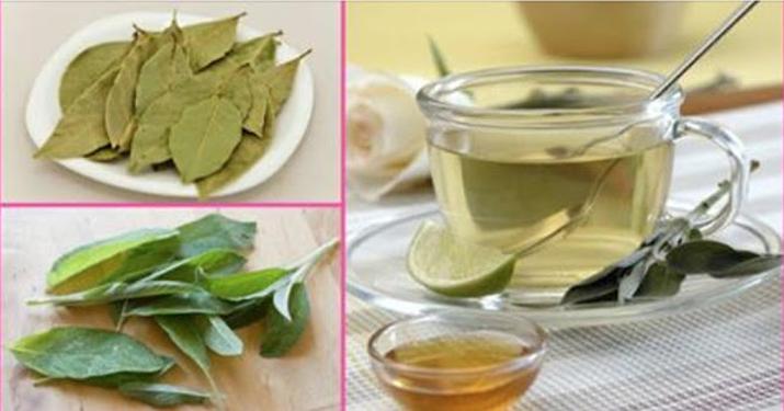 Пейте это натощак в течение 4 дней, чтобы похудеть и избавиться от вздутия живота