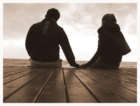 Более 108 способов сделать приятное любимому