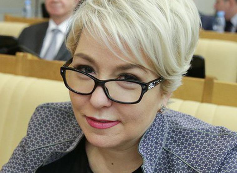 Классовая ненависть: Делягин жестко раскритиковал депутата Госдумы РФ