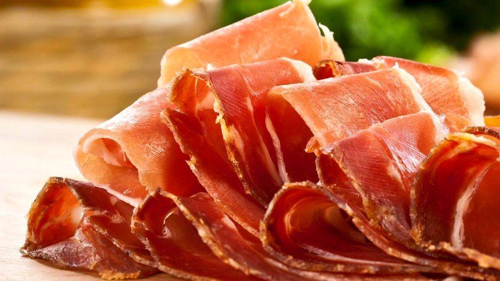 Вяленое мясо: почему мы до с…
