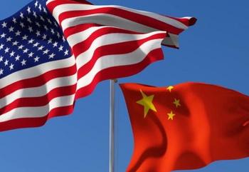 США и Китай встретятся на втором раунде торговых переговоров