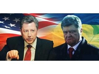 Волкер и перспективы нового Майдана на Украине