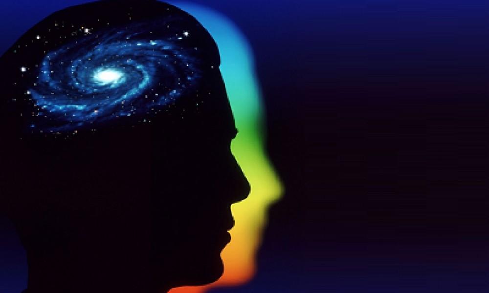 Доказательство существования души