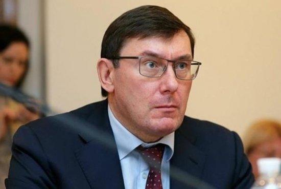 Правительство ждет зачистка сразу же после инаугурации Зеленского