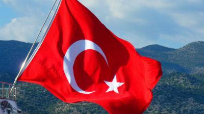 Турецкого биолога заподозрили в убийстве двух россиянок