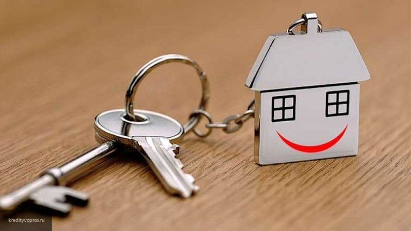Риелтор со скепсисом отнеслась к тому, что человек в 18 лет может сам себе купить жилье