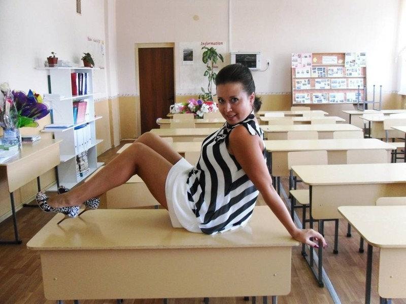 Жизнь сельского учителя в сексуальных рассказах фото 651-324