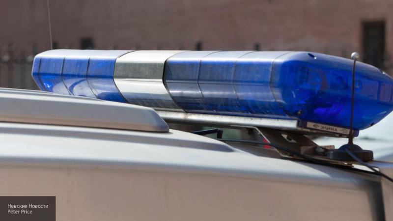 Избиение до смерти в магазине за место в очереди попало на видео