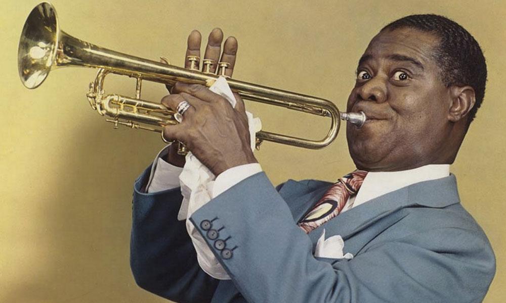 Моему, джаз смешные картинки
