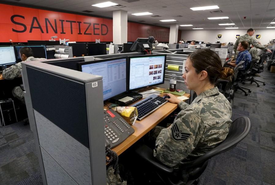 Представители Пентагона и ЦРУ признали поражение в информационной войне
