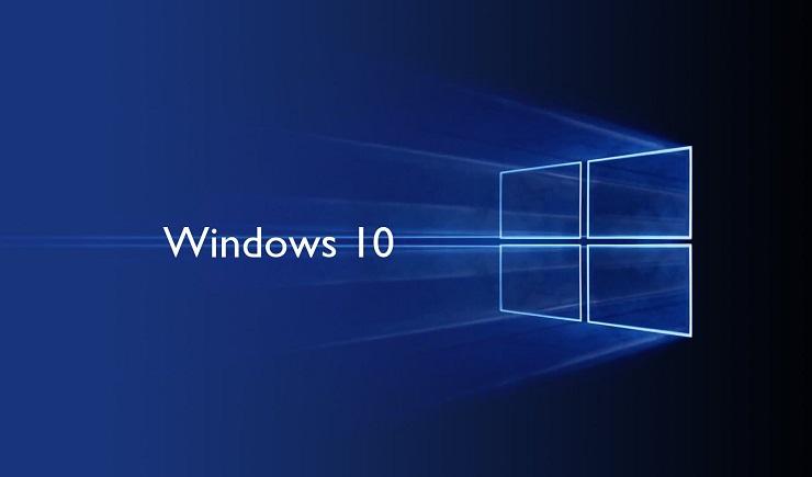 Как запретить показ часто используемых файлов и папок на панели быстрого доступа в проводнике Windows
