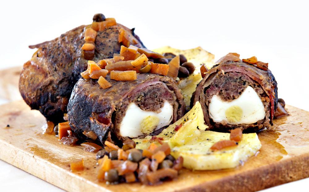 маком цветами мальтийская кухня рецепты фото сами выбираете, где