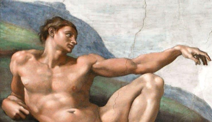 Интересные факты о теле человека, о которых вы могли не знать