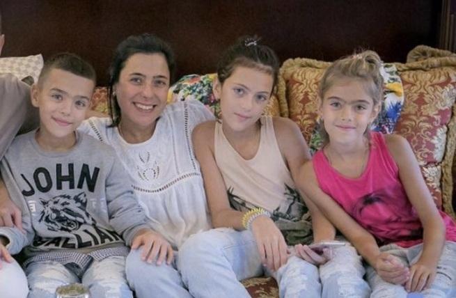 Молчание правозащитников. А мать троих детей в СИЗО...