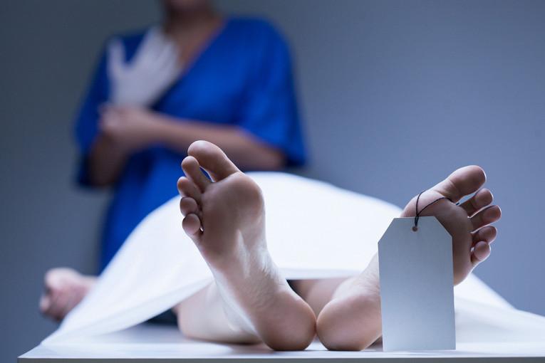 Назван признак скорой смерти человека: за 7 дней до смерти вы почувствуете эти симптомы