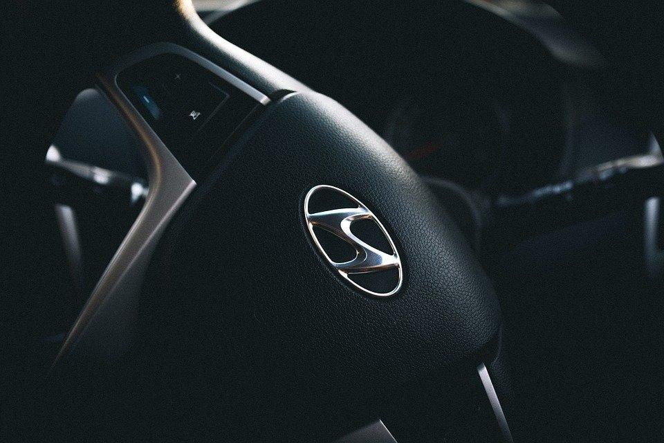 Новый хэтчбек от Hyundai будет продаваться в России
