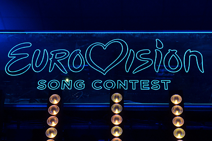 Белоруссия выбрала новую песню для «Евровидения» Культура