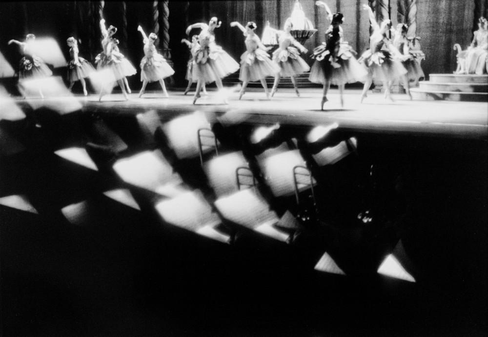 San-Frantsisko-ulichnye-fotografii-1940-50-godov-Freda-Liona 15
