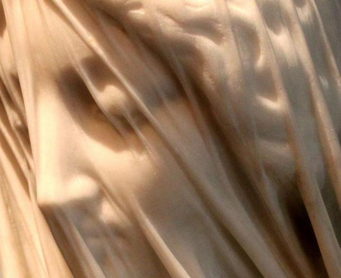 Невероятные мистические тайны, которые хранят древние статуи