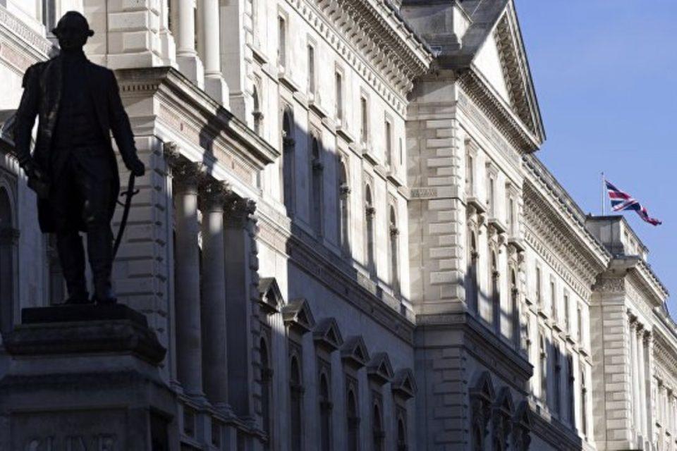 Были готовы. Великобритания прокомментировала высылку своих дипломатов из России