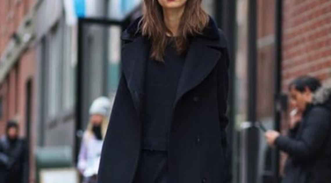 Парижский шик осени 2019: 10 самых важных вещей гардероба по-французски