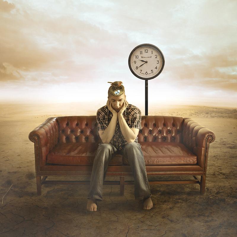 Денежный эквивалент здоровья когда, вопрос, нужно, отдать, время, деньги, человек, платить, Причина, всего, нежелание, очень, плохо, убеждать, пожертвуй, бесплатно, вообще, сейчас, быстро, будет